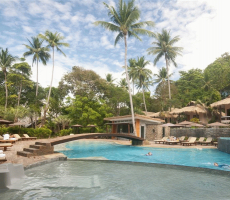 Bilde av hotellet The L Resort Krabi - nummer 1 av 12