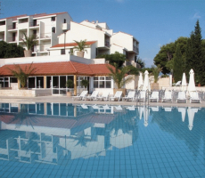 Bilde av hotellet Waterman Supetrus Resort - nummer 1 av 6