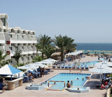 Bilde av hotellet Triton Empire Beach Resort - nummer 1 av 9