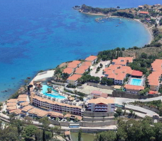 Bilde av hotellet Zante Royal Resort - nummer 1 av 6