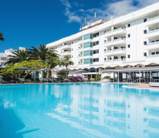 Bilde av hotellet AxelBeach Maspalomas Apts and Lounge Club Adults Only - nummer 1 av 15