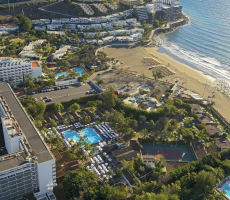 Bilde av hotellet Bull Costa Canaria and Spa - nummer 1 av 19