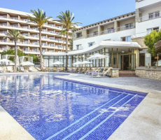 Bilde av hotellet Be Live Adults Only La Cala Boutique - nummer 1 av 20
