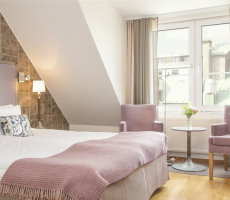 Bilde av hotellet Best Western Plus Hotel Noble House - nummer 1 av 16