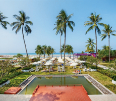 Bilde av hotellet Apsara Beachfront Resort and Villa ex Apsaras Bea - nummer 1 av 20