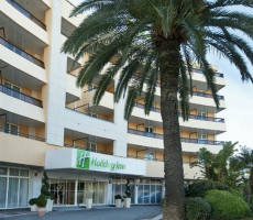 Bilde av hotellet Holiday Inn Resort Nice Port St. Laurent - nummer 1 av 9