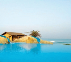 Bilde av hotellet Coral Beach Resort Sharjah - nummer 1 av 16