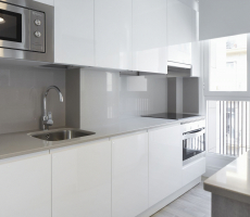 Bilde av hotellet Marina Suite Apartment by FeelFree Rentals - nummer 1 av 13