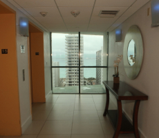 Bilde av hotellet Casablanca on the Ocean West Tower (Ex: Sixty Sixt - nummer 1 av 12
