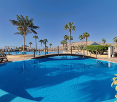 Bilde av hotellet H10 Playa Esmeralda - ADULTS ONLY - nummer 1 av 20