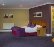 Bilde av hotellet Essex Golf & Country Club - nummer 1 av 20