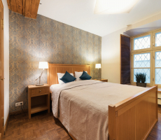 Bilde av hotellet Tallinn City Apartments - nummer 1 av 295