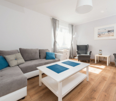 Bilde av hotellet Apartinfo Apartments Blue Side Family - nummer 1 av 20