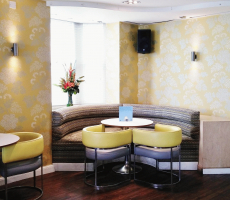 Bilde av hotellet Legends Hotel Brighton - nummer 1 av 20