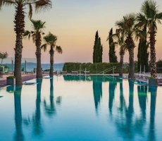 Bilde av hotellet Radisson Blu Resort and Spa Split - nummer 1 av 20