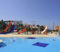 Bilde av hotellet Electra Holiday Village - nummer 1 av 15