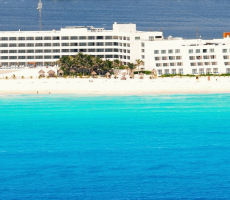 Bilde av hotellet Flamingo Cancun Resort and Plaza - nummer 1 av 20