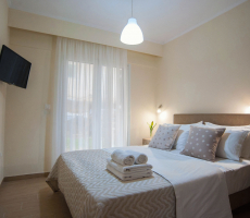 Bilde av hotellet Vanessa's Rooms & Apartments - nummer 1 av 14