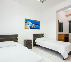 Bilde av hotellet Laila's Holiday Apartments - nummer 1 av 20