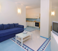 Bilde av hotellet Apartments Amalfi City Centre - nummer 1 av 13