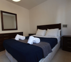 Bilde av hotellet Perfect Malaga Home Base - nummer 1 av 9