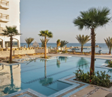 Bilde av hotellet Royal Star Beach Resort (ex The Three Corners Royal Star Beach Resort) - nummer 1 av 20