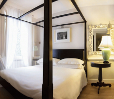 Hotellbilder av Cellai Boutique Hotel - nummer 1 av 4