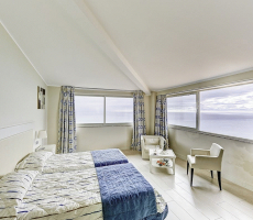 Hotellbilder av Hotel Ariston - nummer 1 av 4