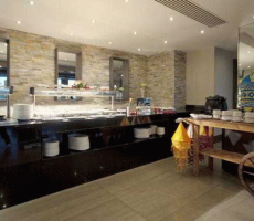 Bilde av hotellet Crowne Plaza London - Kingston - nummer 1 av 18