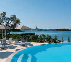 Bilde av hotellet Resort Amarin Apartments - nummer 1 av 45