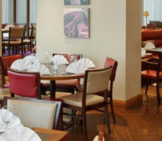 Bilde av hotellet Holiday Inn London - Shepperton - nummer 1 av 25