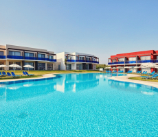 Bilde av hotellet All Senses Nautica Blue Resort and Spa - nummer 1 av 40