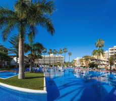 Bilde av hotellet Blue Sea Puerto Resort - nummer 1 av 42