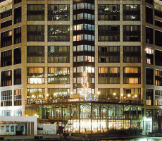 Bilde av hotellet Britannia The International Hotel London, Canary Wharf - nummer 1 av 23