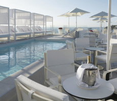 Bilde av hotellet Senses Palmanova Hotel Adults Only (16+) - nummer 1 av 43
