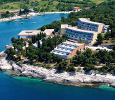 Bilde av hotellet Splendid Golden Rocks Resort - nummer 1 av 43