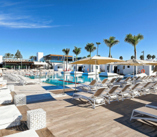 Bilde av hotellet Club Maspalomas Suites & Spa (Adults Only) - nummer 1 av 90