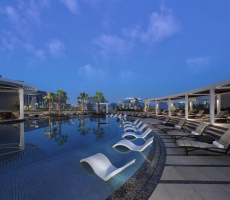 Bilde av hotellet Hyatt Regency Dubai Creek Heights - nummer 1 av 42