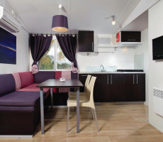 Bilde av hotellet Solaris Mobile Homes - nummer 1 av 32