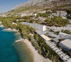 Bilde av hotellet Holiday Village Sagitta - nummer 1 av 28