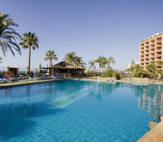 Bilde av hotellet Sunset Beach Club Hotel - nummer 1 av 25