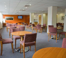 Bilde av hotellet Travelodge Croydon Central - nummer 1 av 10