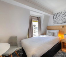 Bilde av hotellet Comfort Inn & Suites Kings Cross - nummer 1 av 19