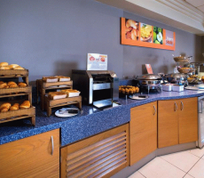 Bilde av hotellet Holiday Inn Express London Chingford - nummer 1 av 25