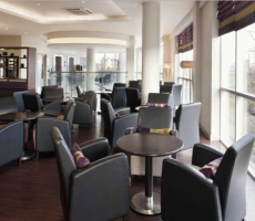 Bilde av hotellet Holiday Inn Express London - Greenwich - nummer 1 av 7