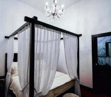 Bilde av hotellet Heritage Hotel King Kresimir - Adults Only - nummer 1 av 43