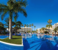 Bilde av hotellet Blue Sea Puerto Resort - nummer 1 av 26