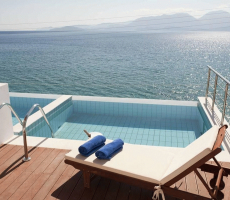 Hotellbilder av Miramare Resort & SPA - nummer 1 av 4