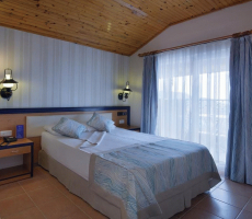 Hotellbilder av Villa Moonflower Aparts and Suites - nummer 1 av 4
