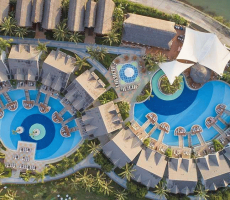 Bilde av hotellet Long Beach Resort & Spa Deluxe - nummer 1 av 38